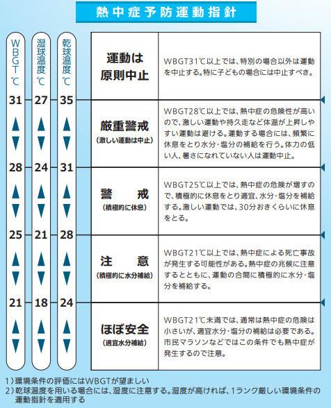 20130415 undoshishin PDF version.jpg