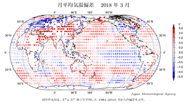 JMA Grid Temp 201803.png