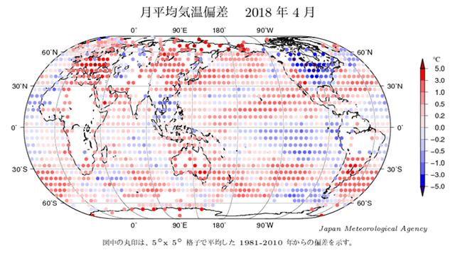 JMA Grid Temp 201804.png