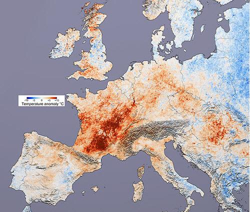 2003 European Heat Wave.jpg