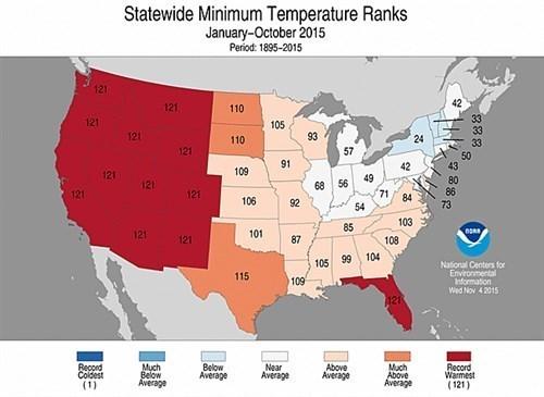 201501-201510 statewide min temp ranks.jpg