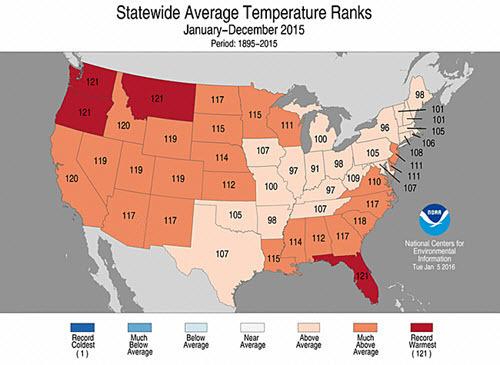 201501-201512 Statewide Average Temperature Ranks.jpg