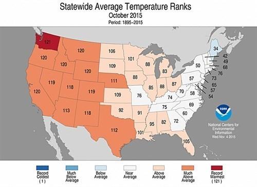 201510 statewide average temp ranks.jpg