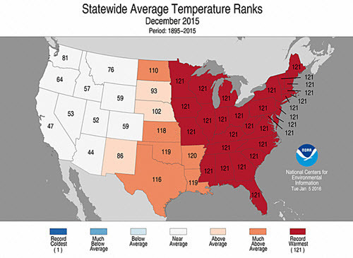 201512 Statewide Average Temperature Ranks.jpg