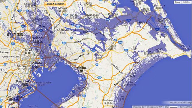 6 meter sea level rise Tokyo.jpg