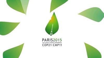 COP21 Logo.jpg