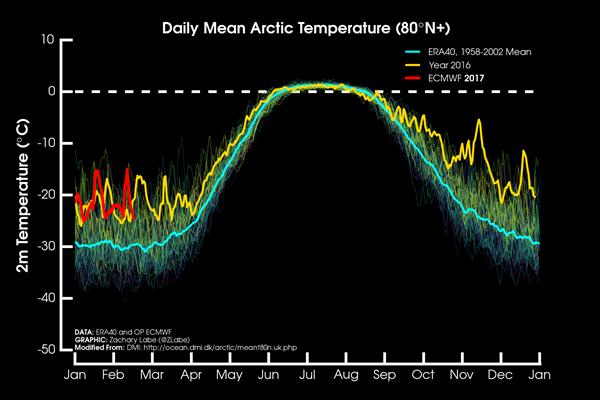 Daily mean Arctic Temp_80N 20170217.png