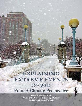Explaining-Extreme-Events-2014-Report-Cover.jpg
