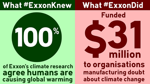Exxon Knew - fact vs fund.png