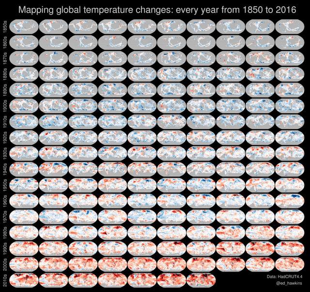 Global temperature change 1850-201607 by Ed Hawkins.jpg