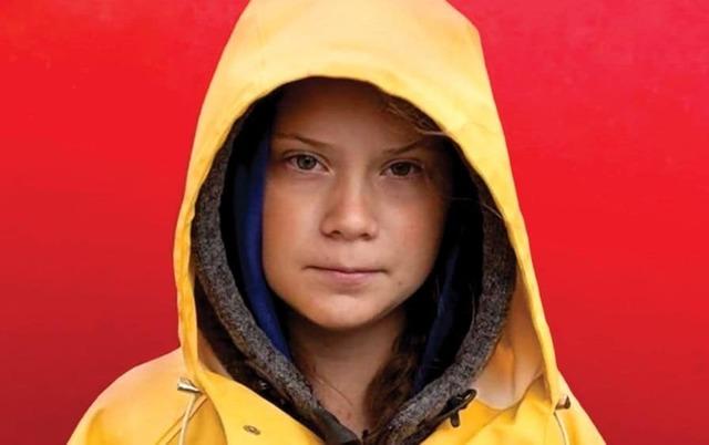 Greta Thunberg Credit for Anders Hellberg of Effekt magazine.jpg