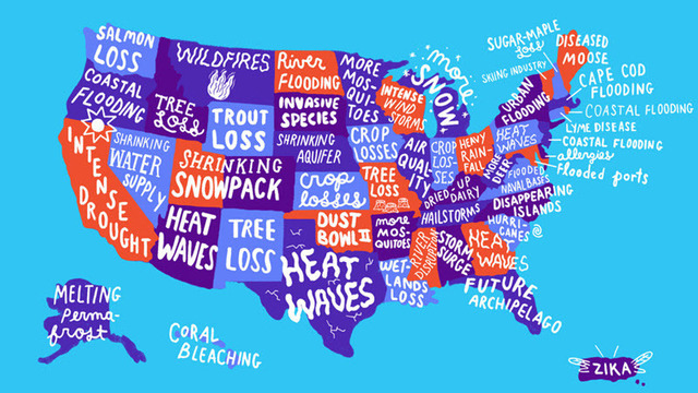 Grist - US Climate Concerns by State.jpg