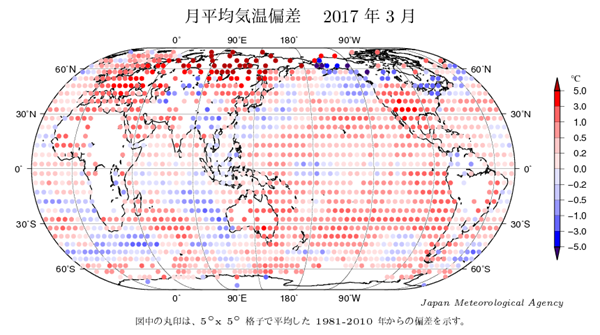 JMA Grid Temp 201703.png