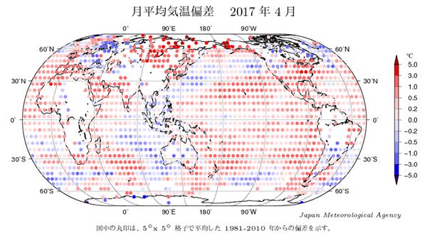 JMA Grid Temp 201704.png