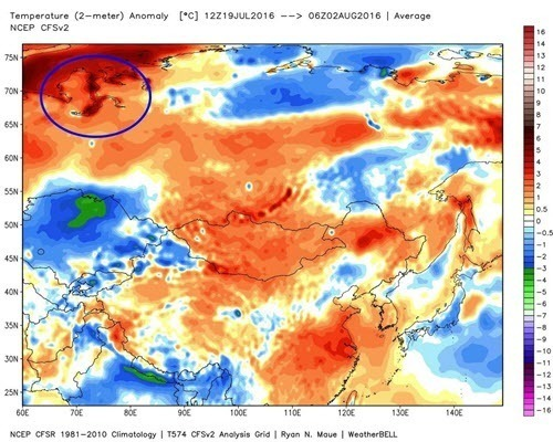 July Aug Yamal Heat.jpg