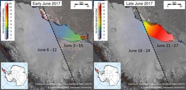 MIDAS - Larsen C iceberg acceleration June 2017_edited.jpg