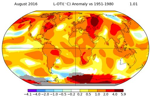 NASA GISS Global Temp Anomaly Map 2016-08 Robinson.png