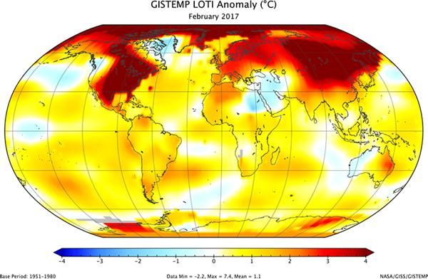 NASA GISS Global Temp Anomaly Map 201702.png