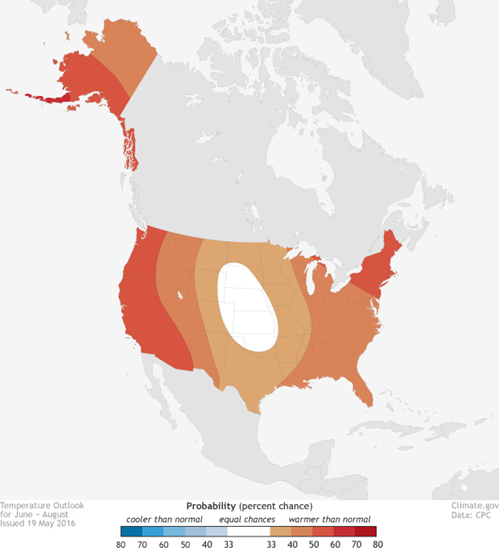 NOAA Temp Outlook_Jun-Aug_2016_620px.png