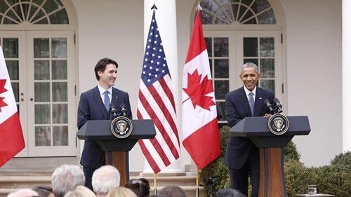 Obama and Trudeau 2016-03-10.jpg