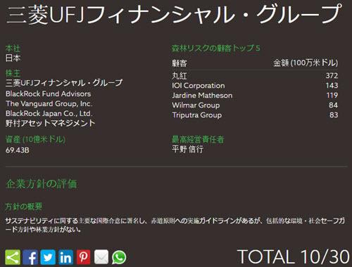 RAN 2016 - Mitsubishi.jpg