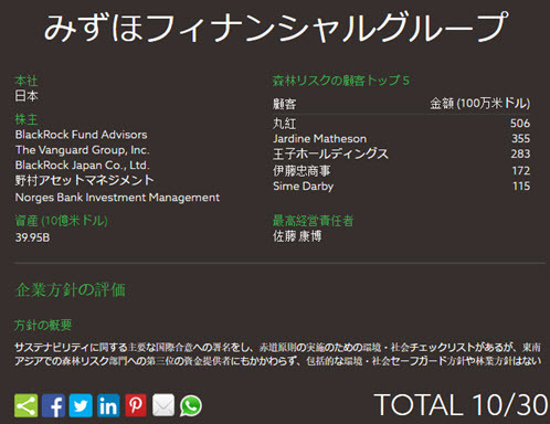 RAN 2016 - Mizuho Financial Group.jpg