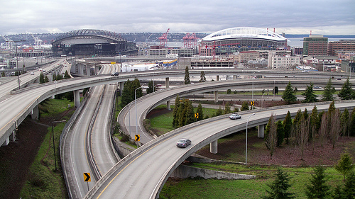 Seattle Washington Interchange.jpg