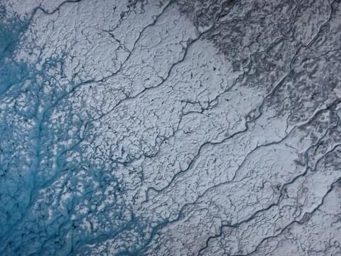Tedesco - Greenland surface.jpg