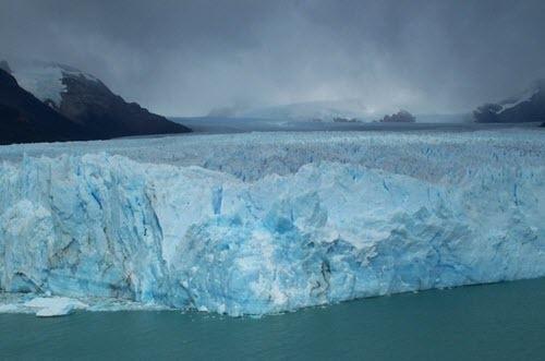 The ice age.jpg