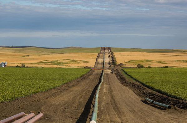 Tony Webster - Dakota Access Oil Pipeline.jpg